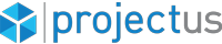 projectus-infrastructure