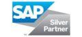 SAP-Silver-partner_300x200px_EN