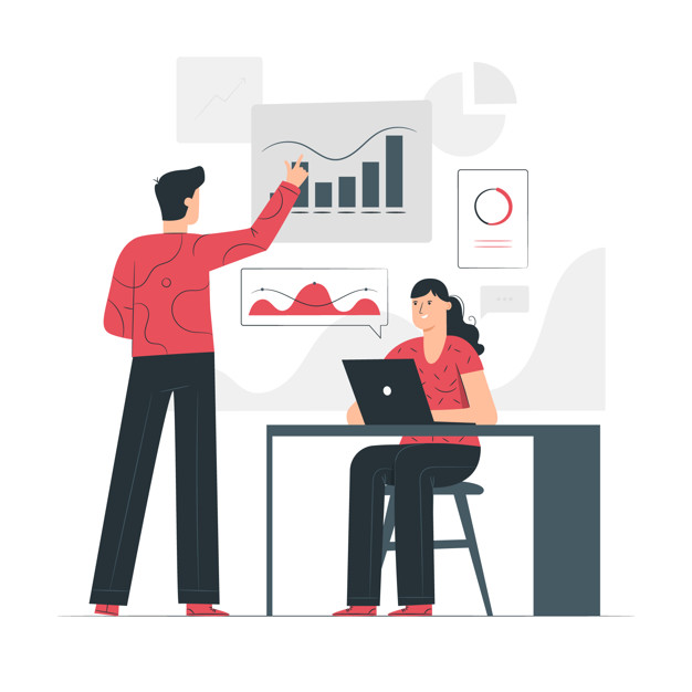 business analytics tool
