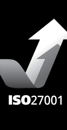 BP_ISO27001_CMYK 2 Transparent
